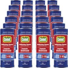 PGC32987CT - Comet Deodorizing Cleanser