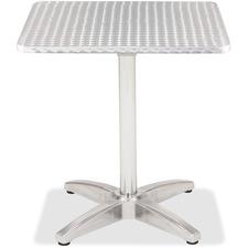 KFITS32SQB1804S - KFI Utility Table