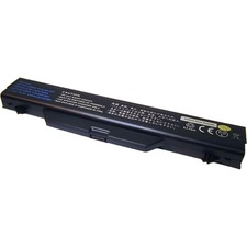 Premium Power Products Battery for Compaq HP laptops