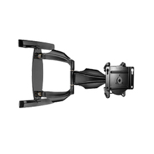 Dedicated Articulating Arm Wall Mnt F/ 37in To 60in Fp Screen / Mfr. no.: SA761P