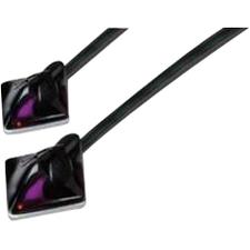 Xantech Blink-IR 286D Infrared Extender