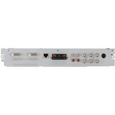 Sharp PN-ZB02 Monitor Terminal Expansion Board