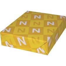 NEE 05201 Neenah Paper Classic Linen Paper NEE05201