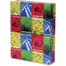 MOW 12203 Mohawk Copy Paper MOW12203