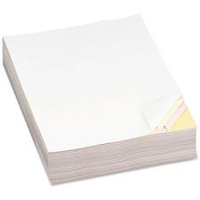 XER 3R12435 Xerox CFB 20lb Premium Digital Carbonless Paper XER3R12435