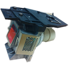 BenQ 5J.J3A05.001 Replacement Lamp