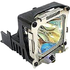 Replacement Lamp For Mx711/Mx660 / Mfr. no.: 5J.J3V05.001