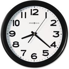 MIL 625485 Howard Miller Kenwick Wall Clock MIL625485