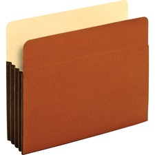 PFX 63264 Pendaflex Tyvek File Pockets PFX63264