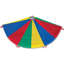 Champion Sport s Multicolored Parachute