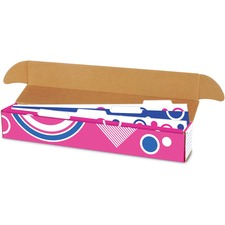 Trend File n Save Sentence Strip Storage Box
