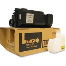 KYO TK352 Kyocera FS-3920D Toner Cartridge KYOTK352