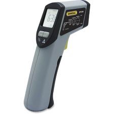 GTI IRT206 General Tools Heat-seeker Infrared Thermometer GTIIRT206