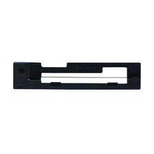 ITK KOR505P Kores KOR505P Printer Ribbon ITKKOR505P