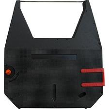 ITK KOR165B Kores KOR165B Typewriter Ribbon ITKKOR165B