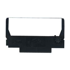 ITK KOR506P Kores KOR506P Printer Ribbon ITKKOR506P