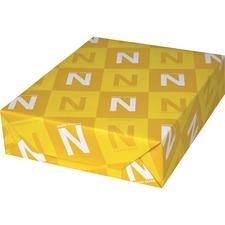 NEE 06551 Neenah Paper Classic Laid Paper NEE06551