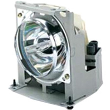 Replacement Lamp Module For Pro8200 / Mfr. no.: RLC-061