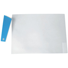 10.4in Protective Film F/ Cf-H1 Cf-H2 Replaces Cf-Vpf13u / Mfr. No.: Cf-Vpf13au