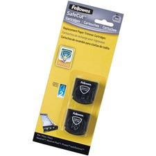 Fellowes 5411404 Replacement Blade
