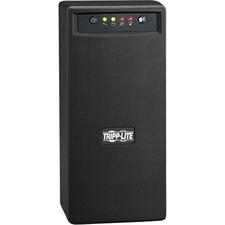 TRP SMART750USB Tripp Lite SmartPro 750 VA USB UPS System TRPSMART750USB