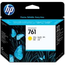 HEW CH645A HP CH645A/46A/47A/48A 761 Printheads HEWCH645A