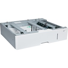 Lexmark 550 Sheet Paper Tray for C925, X925 Printers