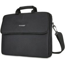 KMW 62567 Kensington Simply Portable Classic Notebook Sleeve KMW62567