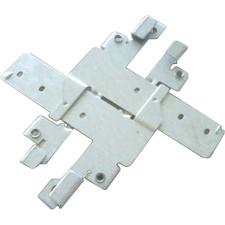 Cisco Ceiling Grid Clip: Flush