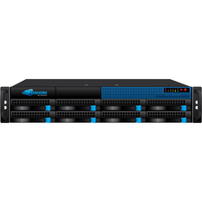 Barracuda 880 SSL VPN Appliance