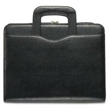 DTM 43701 Day-Timer Avalon Leatherlike Attache Starter Set DTM43701