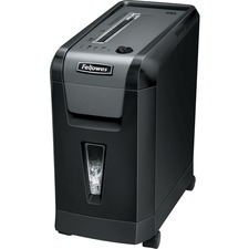 FEL 3343301 Fellowes Powershred 69Cb Cross-cut Shredder FEL3343301