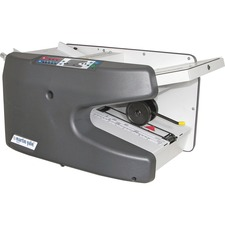 Martin Yale Premier Electronic Ease-Of-Use Semi-Auto Folder