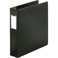 Business Source 28561 Ring Binder