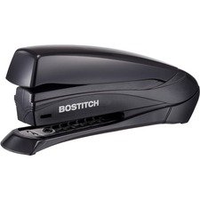 ACI1423 - Bostitch Inspire 20 Spring-Powered Premium Desktop Stapler