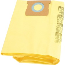 SHO 9067100 Shop-Vac 5-8 gal High-eff Collection Filter Bags SHO9067100