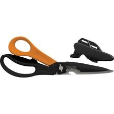 FSK 01005692 Fiskars Multipurpose Utility Cutter  FSK01005692