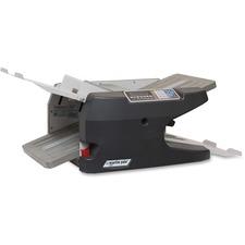 PRE 2051 Premier SmartFold Electronic Folding Machine PRE2051