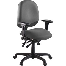 LLR60535 - Lorell High Performance Task Chair