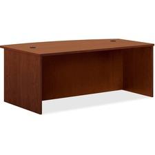 Basyx BL2111A1A1 Desk Shell