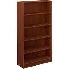 Basyx BL2194A1A1 Bookcase