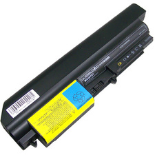 WorldCharge 41U3198 6Cell Battery For Lenovo ThinkPad