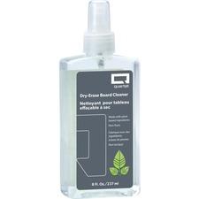 Quartet Marker Board Cleaner - 236.59 mL - 1Each