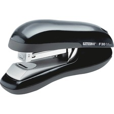 RPD 76082 Rapid F30 Compact Flat Clinch Stapler RPD76082