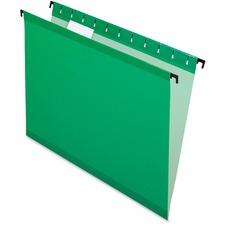 Pendaflex 6153CBGR Hanging Folder
