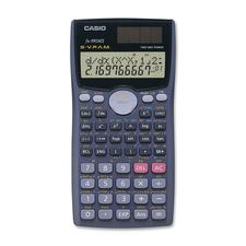 Casio FX991MSPL Scientific Calculator