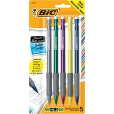 BIC MPGP51 Mechanical Pencil