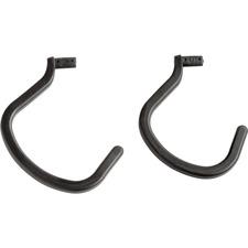 Jabra 14121-18 Entire Ear Hook