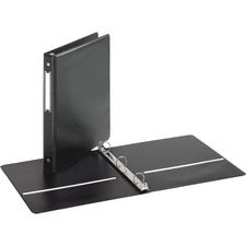 CRD 90311 Cardinal EconomyValue Round Ring Binder CRD90311