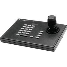Bosch LTC 5136/61 Surveillance Control Panel